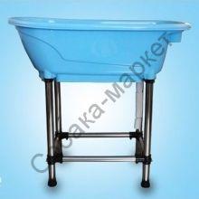 Ванна для груминга собак Chun Zhou Н-115