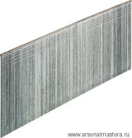 Гвоздь - шпилька со шляпкой - Senco AX10 на 15 мм (5000 шт.)
