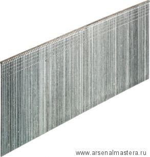 Гвоздь - шпилька со шляпкой - Senco AX18 на 42 мм (5000 шт.)