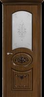 Межкомнатная дверь Тессоро