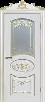 Дверь Тессоро