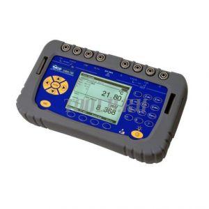 AOIP CALYS 100R - калибратор повышенной точности