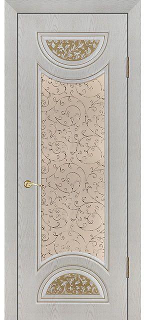 Дверь Стелла