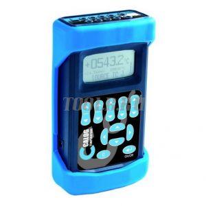 CALOG-TEMP R - калибратор термопреобразователей температуры