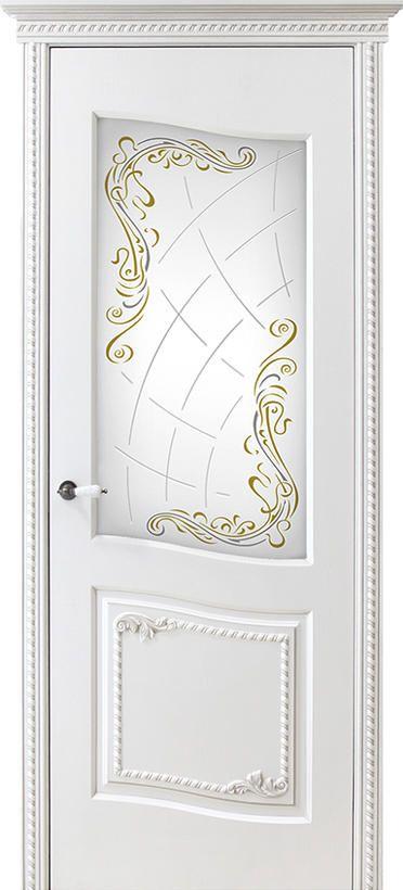 Дверь Велла