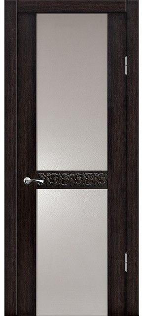 Дверь Рондо