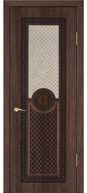 Дверь Данте