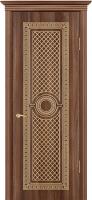 Межкомнатная дверь Данте