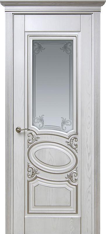 Дверь Оливия 1