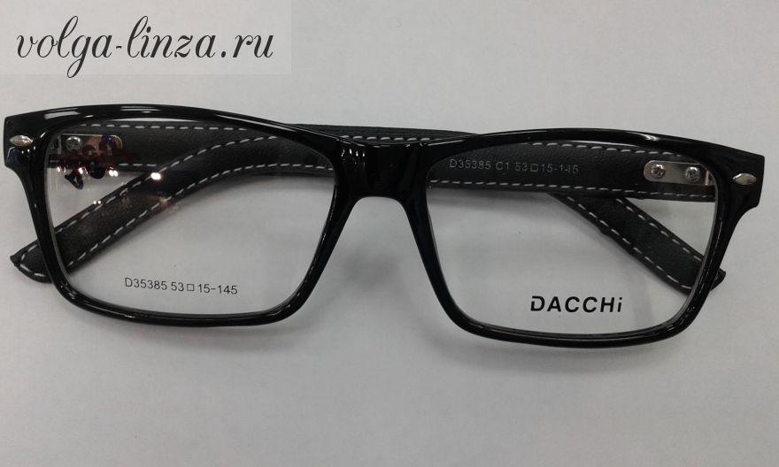 Оправа Dacchi D35385