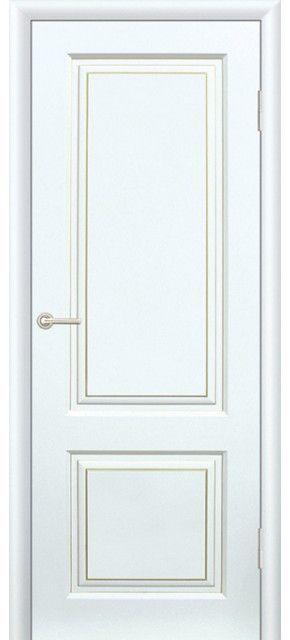 Дверь Терамо