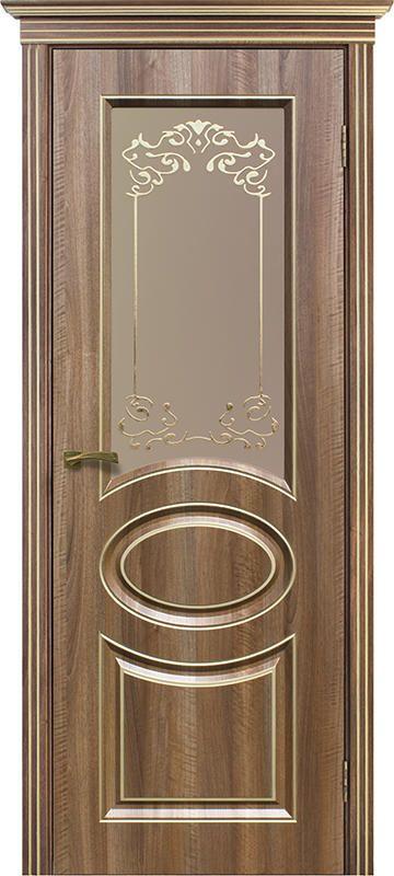 Дверь Орнелла