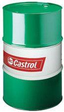 Castrol Radicool NF  ( 60л)  антифриз  сине-зелёный, концентрат 158A60