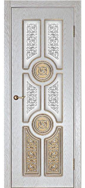 Дверь Анкона