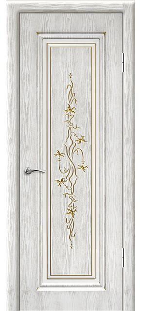 Дверь Сиена