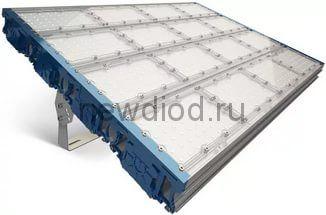 Промышленный TL-PROM 1000 PR Plus FL 5К (Д)