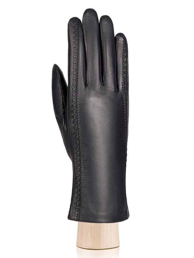 Элегантные женские перчатки LABBRA