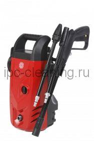 Аппарат высокого давления IPC Portotecnica G109-C  I1106A 230/50 PRT