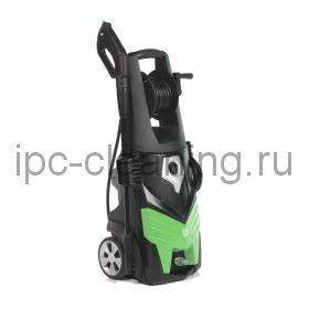 Аппарат высокого давления IPC Portotecnica PW-C22P  I1307A 230/50 IPC