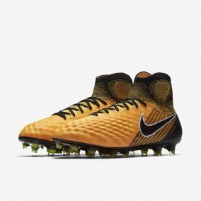 85bee099 Футбольные бутсы Nike Magista Obra | Купить бутсы Найк Магистра в Москве