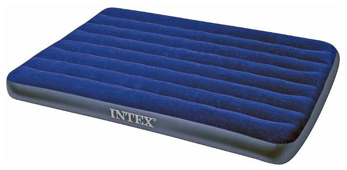 Intex Classic Downy Bed (68758)