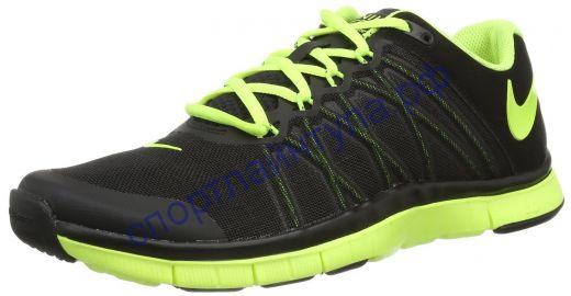 Nike Free Trainer 3.0 630856-007