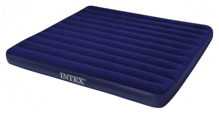 Intex Classic Downy Bed (68755)