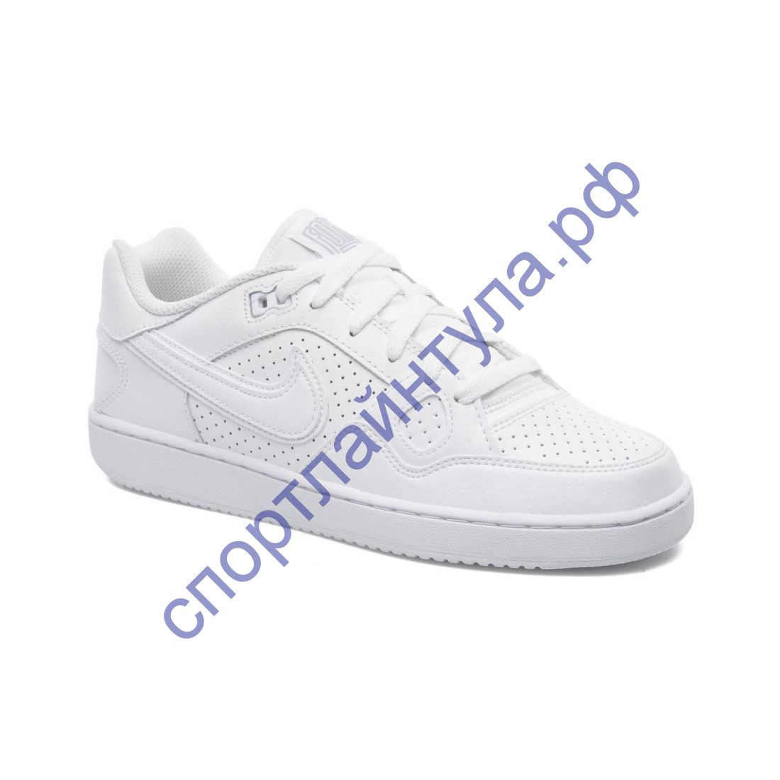 Nike Son Of Force 616775-101