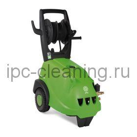 Аппарат высокого давления IPC Portotecnica ROYAL-C D2117P T / ROYAL DSHL 3160 T (специальная комплектация для России) PW-C50  D2117P T400/50 IRS