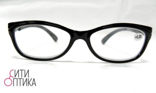 Готовые очки  9806