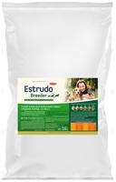 ESTRUDO Breeder для средних пород
