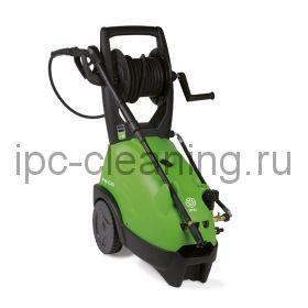 Аппарат высокого давления IPC Portotecnica PW-C40 I1813P T400/50IPC (Total Stop)