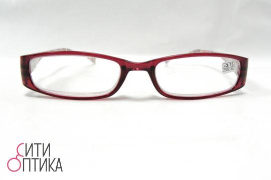 Готовые очки  88007