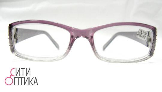 Готовые очки  Vov 88009