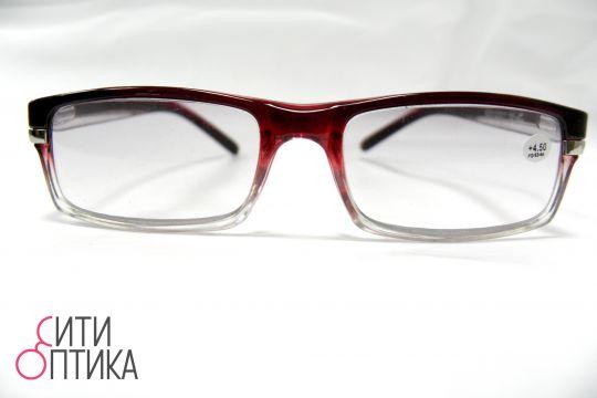 Готовые очки Shida 8233