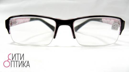 Готовые очки Мост 180