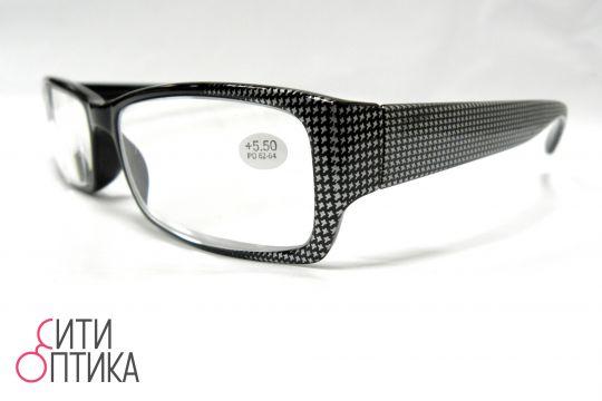 Готовые очки Shida 1136