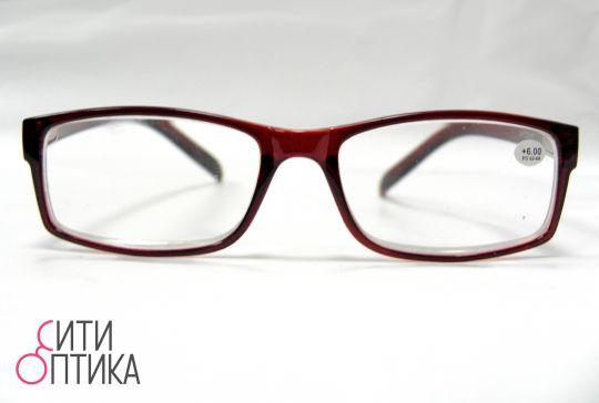 Готовые очки Shida 3180