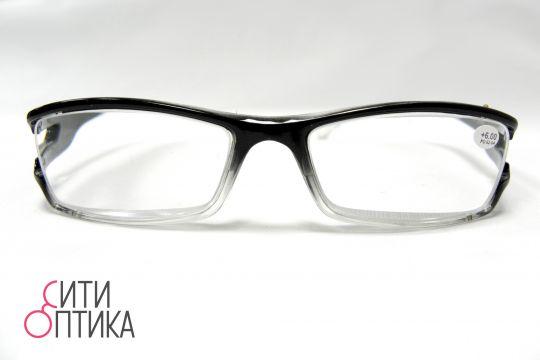 Готовые очки Shida 3186