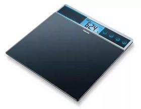 Весы напольные Beurer GS39 Говорящие