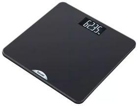 Весы напольные Beurer PS240 Soft Grip