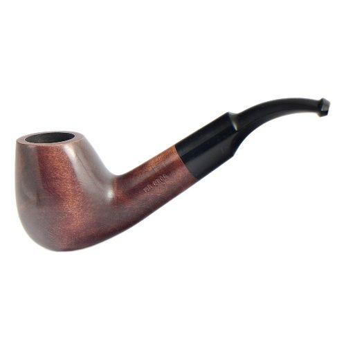 Mr. Brog №27 Big Horn