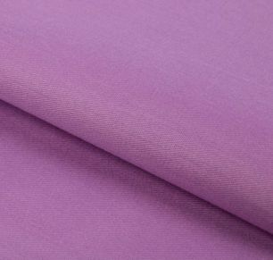 """Ткань для пэчворка """"Лиловая орхидея"""", 50 х 50 см"""