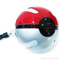 Power Bank PokeBall 10000mAh