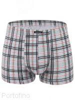GS7746 Мужские трусы-шорты Gentlemen купить в большом интернет магазине нижнего белья в Москве