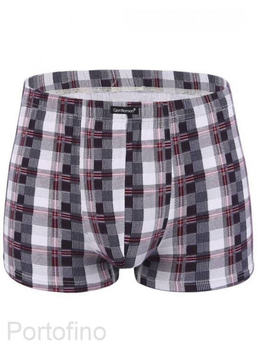 GS7745 Мужские трусы-шорты Gentlemen