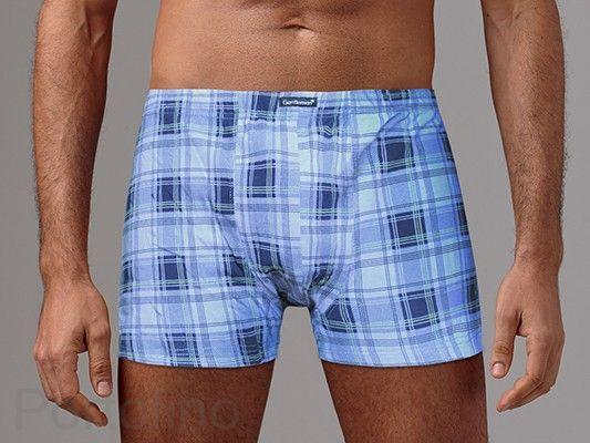 GS7713 Мужские трусы-шорты Gentlemen