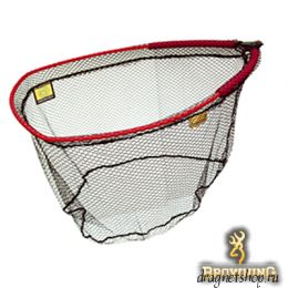 Подсак без ручки Browning Power Carp Gold Net Head
