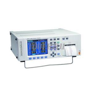 HIOKI 3193 - ваттметр-анализатор универсальный цифровой