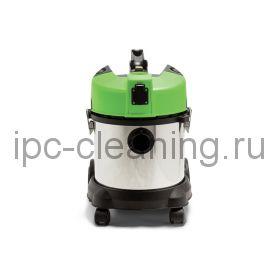 Профессиональный пылесос IPC Portotecnica VACUUM CLEANER YP 1-20 W&DTC